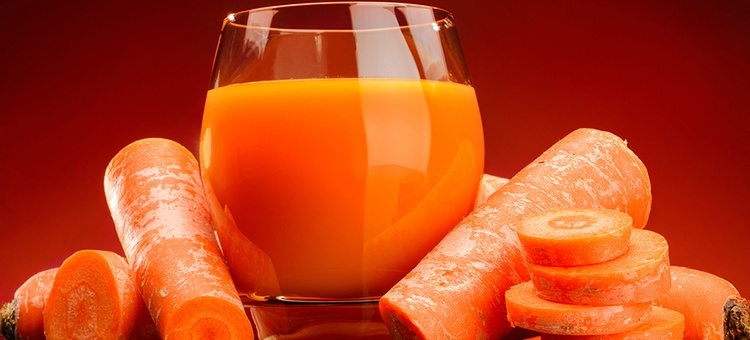 glass-of-carrot-juice