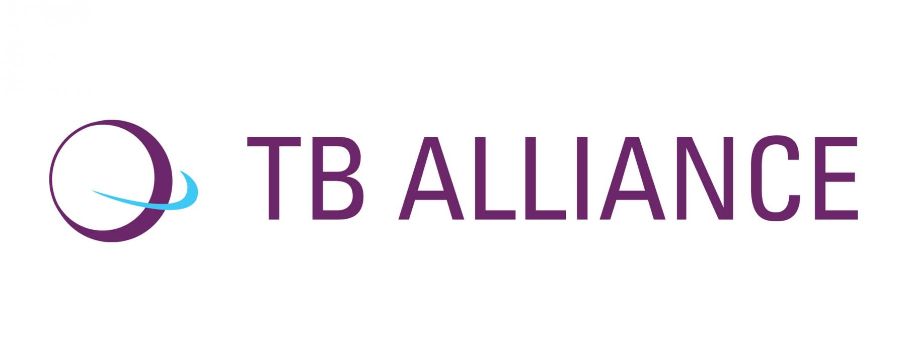 tb_alliance_logo_2500