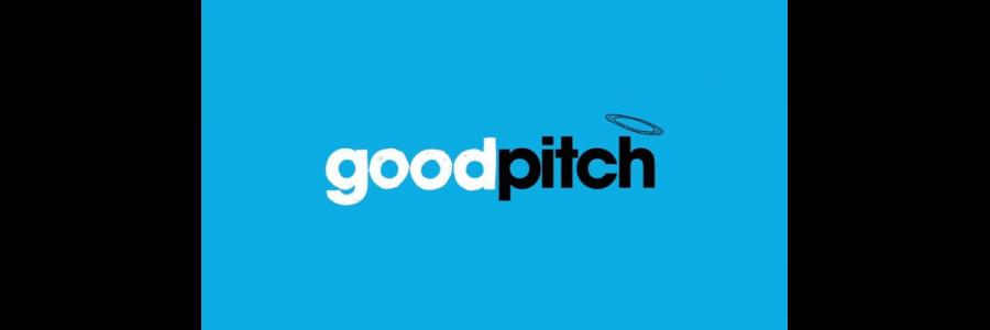 good_pitch