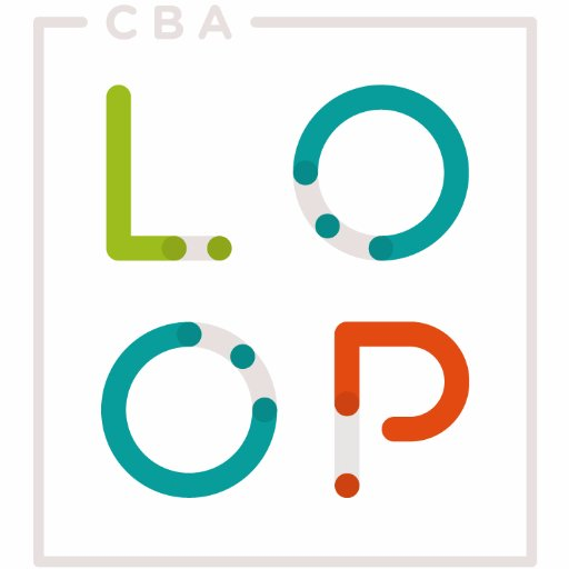 CBA Introduces Loop - Fully Digital Banking App For The Millennial
