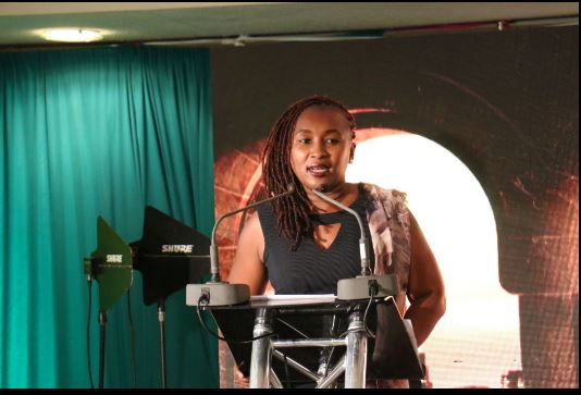 More Flexibility For Safaricom Customers With Flex Bundles