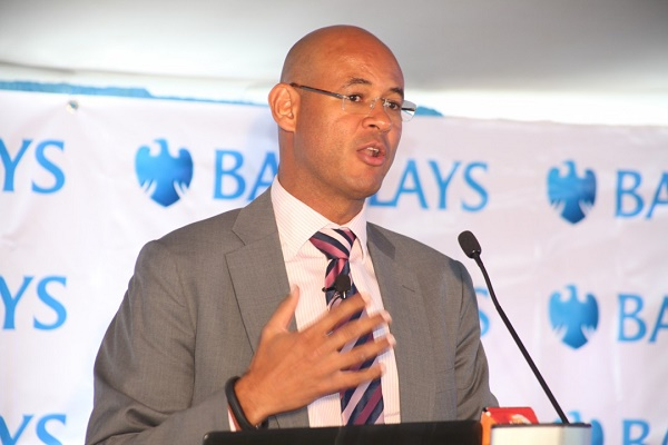 Barclays Kenya Sets Aside Kshs63M For University Scholarships