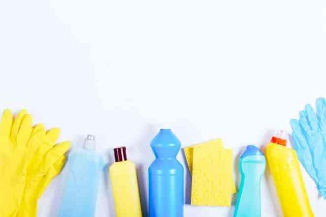 Se décharger des tâches ménagères avec Nobo