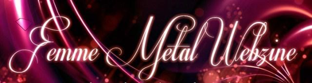 Femme Metal Webzine