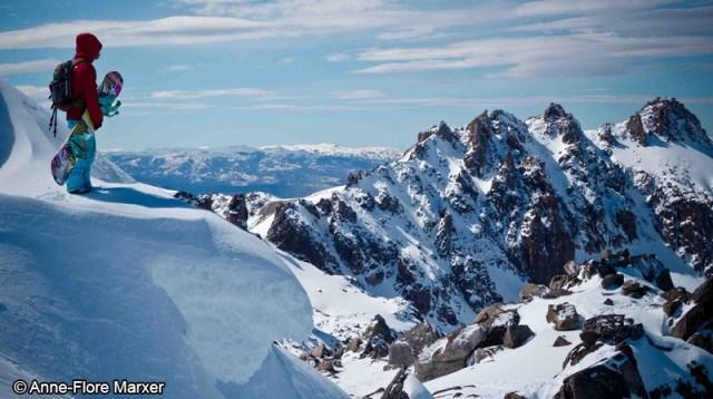 2013_09_patagonia-02275
