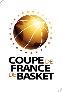 Coupe de France de Basket