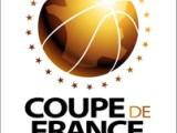 Coupe de France de Basket