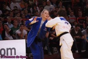 judo-automne-pavia-11-2011.jpg
