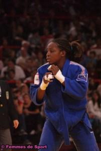 judo-gevrise-emane-09-2011.jpg