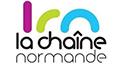 logo-tv-la-chaine-normande