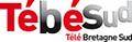 logo-tv-tebe-sud-bretagne