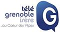 logo-tv-tele-grenoble