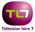 logo-tv-tl7