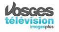 logo-tv-vosges-tv
