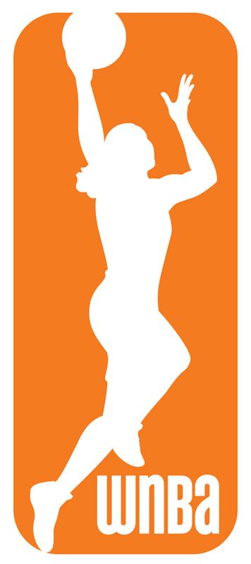 logo-wnba-vertical-2013.jpg