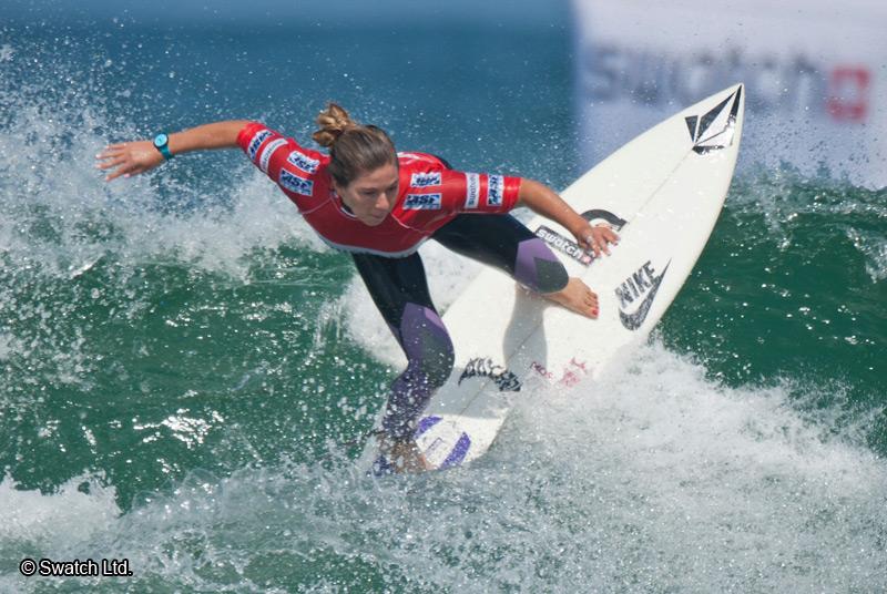 Surf - Coco Ho