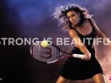 Tennis - WTA - Flavia Pennetta