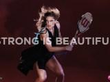 Tennis - WTA - Andrea Petkovic