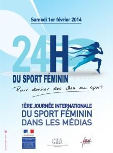 affiche-24h-sport-feminin-01-02-2014.jpg