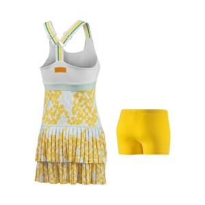 tennis-robe-adidas-barricade-2014.jpg