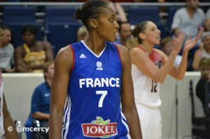 basket-france-sandrine-gruda-09-2014.jpg