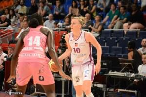 Basket-Angers-MURPHY-Lizanne-Open-LFB-2014.jpg