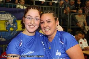 sport-boules-melanie-lille-gaelle-millet-11-2014.jpg