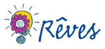 association_reves