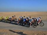 Tour du Qatar Féminin