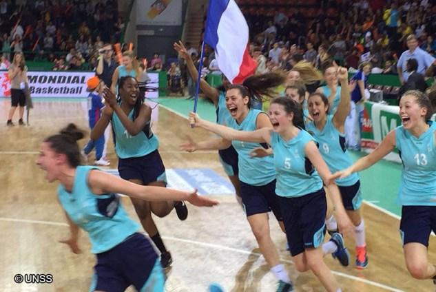 basket-unss-france-joie-04-2015.jpg