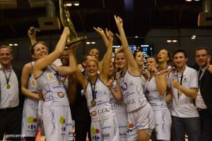Basket-FinaleCDF-BLMA-mai2015_trophee