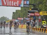 Course by Le Tour - Anna Van Der Breggen
