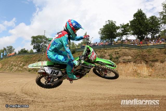 motocross-lancelot-jump-25-07-2015.jpg