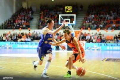 Basket-lfb-Celine-Dumerc-Sarah-Michel-05-2016