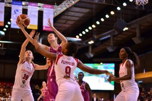 basket-lfb-nice-vs-ufab