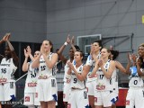Basket France groupe