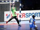 Laura Glauser - Equipe de France de Handball - Handball Féminin - Sport Féminin - Femmes de Sport