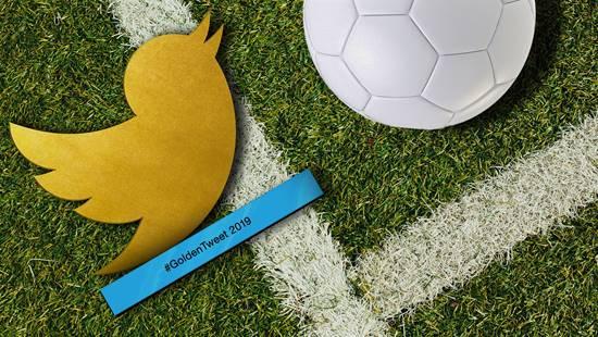 Twitter - Football Coupe du Monde de la FIFA France 2019 - Football Féminin - Sport Féminin - Femmes de Sport