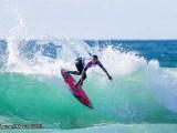 Vahiné Fierro - Roxy Pro France 2019 - Surf Féminin - Sport Féminin - Femmes de Sport