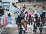 Lorena Wiebes - CERATIZIT Challenge by La Vuelta 20 - Cyclisme Féminin - Sport Féminin - Femmes de Sport