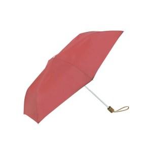 Longchamp – Ombrello da Borsa Le Pliage 24cm Rose