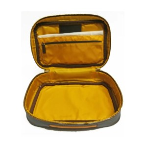 Acqua Di Parma – Beauty Case Business Collection Blue Navy