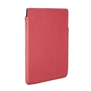 Porsche Design – Case for iPad French Classic Lampoon