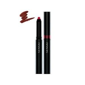 Sensai – Silky Design Rouge 02 Ebicha