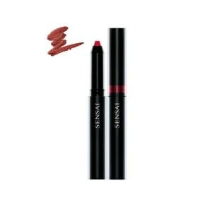 Sensai – Silky Design Rouge 06 Nisamomoiro