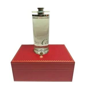 Cartier – Eau De Cartier Totem Eau De Toilette 1400 ml