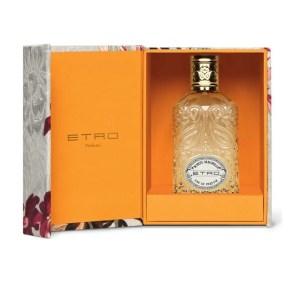 Etro – White Magnolia Eau De Parfum Vapo 100 ml