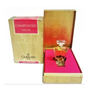 Guerlain – Champs Elysees Parfum 10 ml