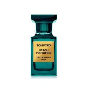 Tom Ford – Neroli Portofino Eau De Parfum Vapo 50 ml