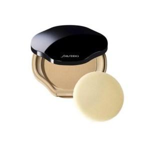 Shiseido – Sheer And Perfect Compact